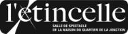 logo_etincelle_nb_imagelarge