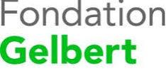 Fondation Gelbert
